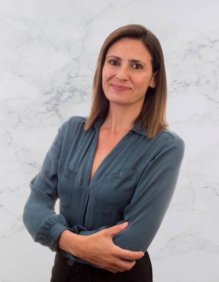 Dra._Belén_Arribas_Simón-medico-psiquiatra-psiquiatría perinatal